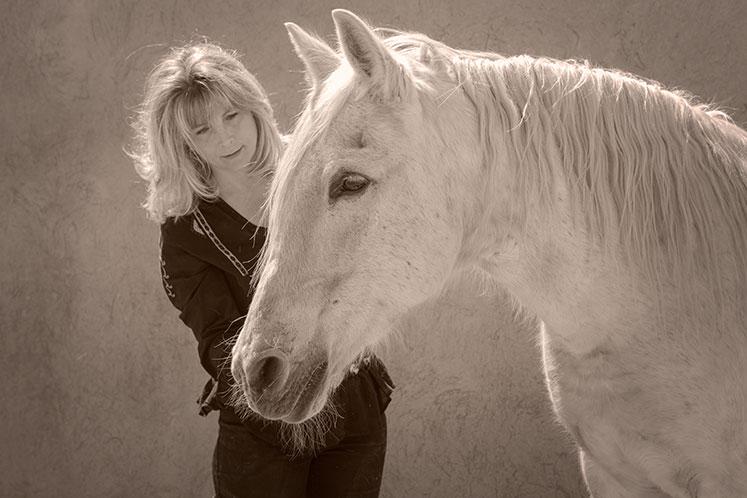 Kathy Moore